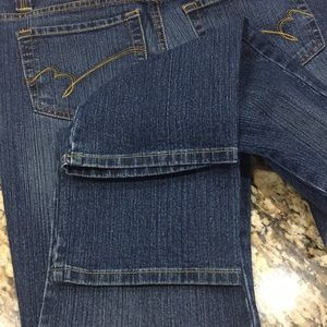 Women's Bandolinoblu Jeans
